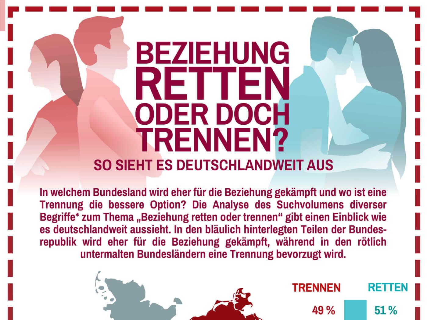 Wie viele single frauen gibt es in berlin