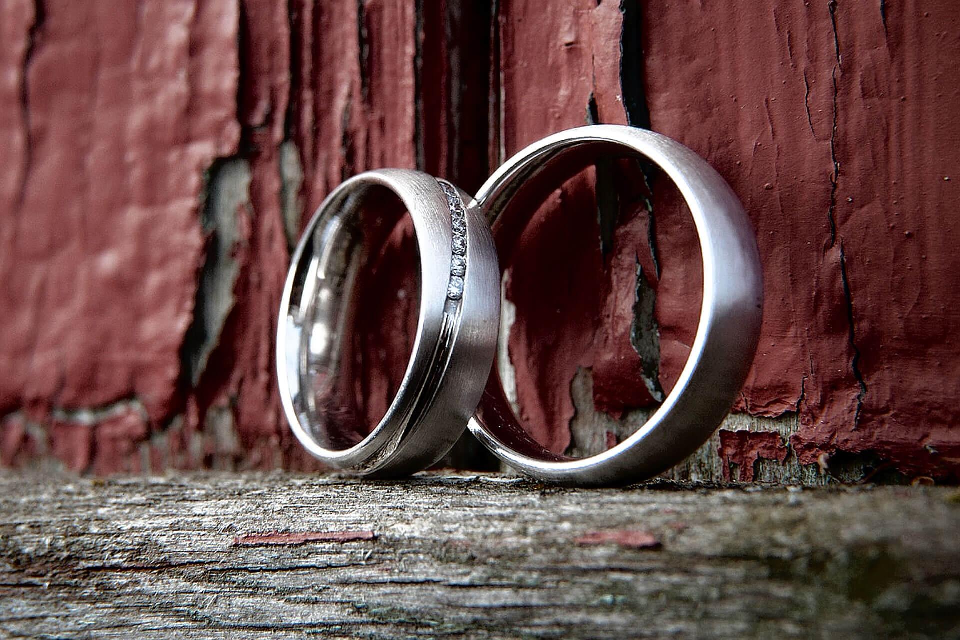 Kurz vor der Scheidung – kann Ehetherapie da überhaupt noch helfen?